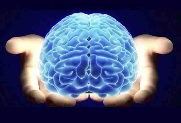 نشانه های تومور مغزی در زنان و نوجوانان چیست