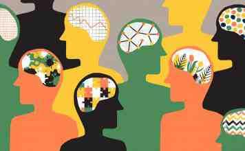 پاورپوینت بهداشت روان (مکانیزم های دفاعی)