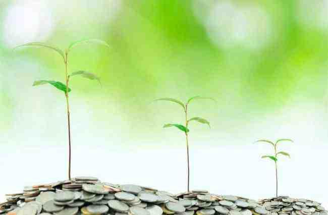 مقاله در مورد حسابداری زیست محیطی