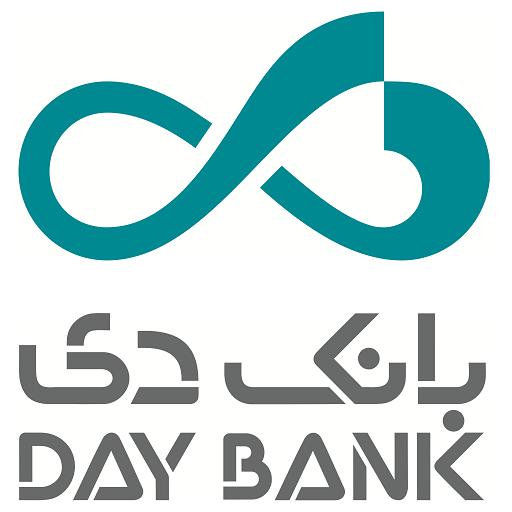 گزارش کارآموزی در بانک دی
