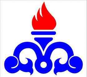 گزارش کارآموزی شرکت گازرسانی
