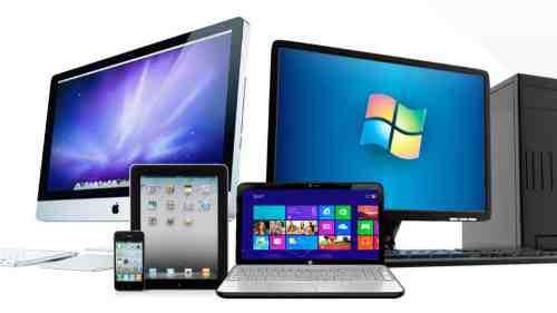 دانلود گزارش کارآموزی در دانشگاه آزاد واحد کامپیوتر یا رایانه