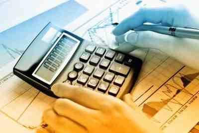 پروژه اسناد حسابداری