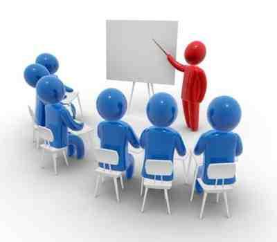 مقاله مختصری درباره اقتصاد آموزش