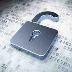 دانلود مقاله امنیت در پایگاه داده