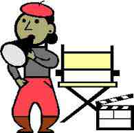 تحقیق انیمیشن چیست