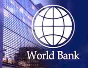 دانلود مقاله درباره بانک جهانی