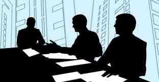 بررسی رابطه بین مهارت مذاکره مدیران بازرگانی با فروش شرکت