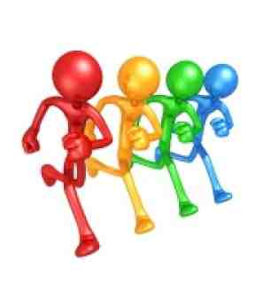 مقاله توصیف و اولویت بندی عوامل انگیزش شغلی معلمان تربیت بدنی