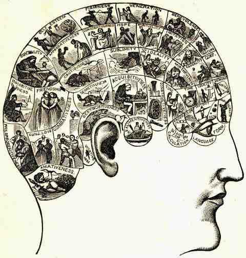 مقاله در مورد روانشناسی