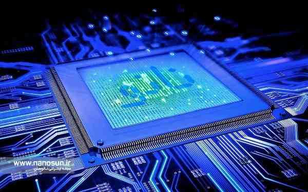 تاریخچه نانو تکنولوژی در جهان