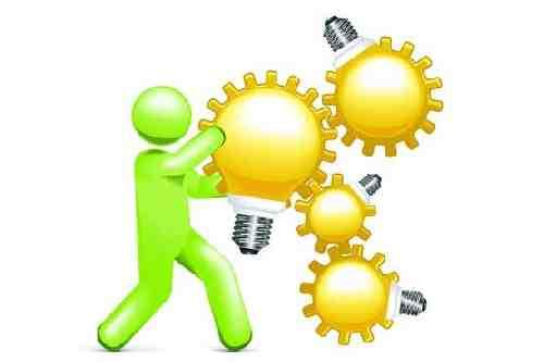 تحقیق کارآفرین ها و کارآفرینی در صنعت