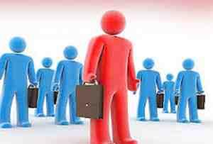 پاورپوینت تعهد سازمانی