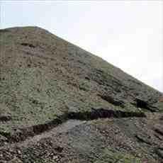 جزوه مکانیک خاک دکتر غیاثیان فصل زمین شناسی و ایجاد خاک