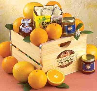 طرح توجیهی جعبه میوه