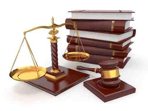 تحقیق حبس بدهکار در اثر عدم پرداخت بدهی از نظر فقهی و حقوقی