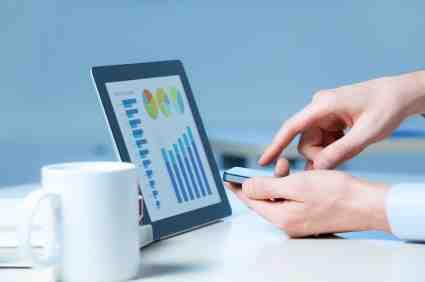 حسابداری و مدیریت استراتژیک