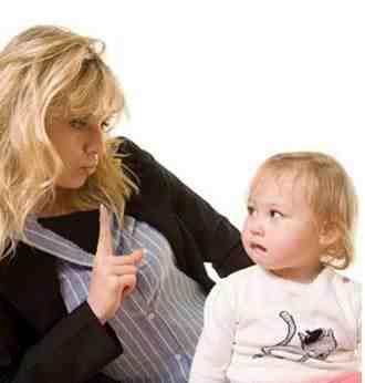 مقاله روانشناسی تربیتی کودکان
