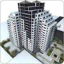 مقاله کامل درباره ساختمان