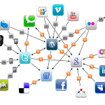 مقاله مفاهیم اولیه سرویس های وب