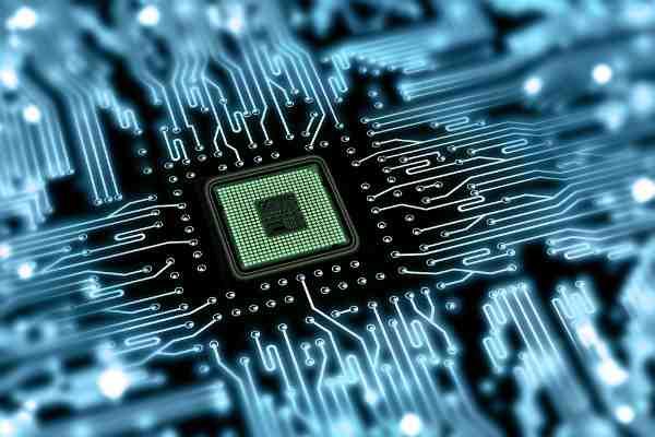 شاخه های فناوری نانو