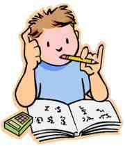 بررسی علل موثر در افت تحصیلی ریاضی ابتدایی