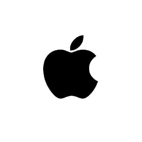 دانلود طرح بازاریابی (مارکتینگ پلن) شرکت اپل Apple