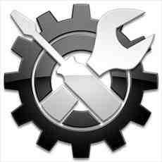 گزارش کارآموزی مکانیک تاسیسات