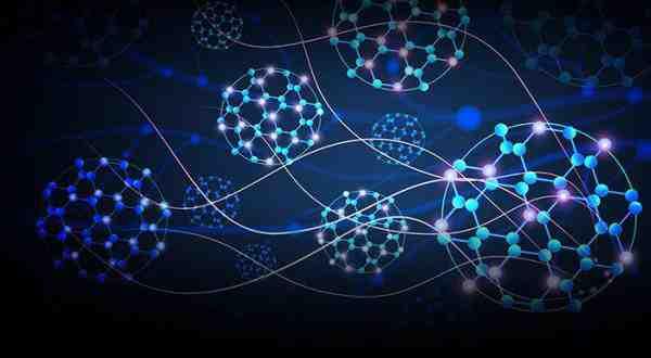 مقاله در مورد نانو ذرات