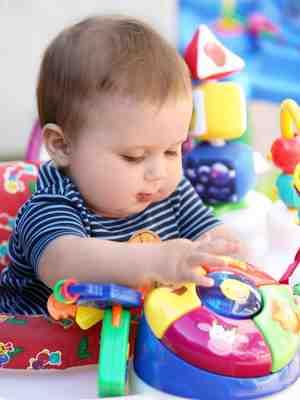روش تحقیق نقش بازی در پرورش خلاقیت کودکان