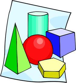 مقاله در مورد هندسه