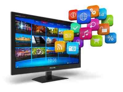 بررسی نقش رسانه های جمعی و تاثیر آن بر کودکان (تلویزیون و اینترنت)