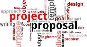 پروپوزال تعیین تأثیر سیستم آموزشی در میزان تمایل به فراگیری