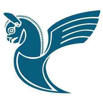گزارش کارآموزی حسابداری هواپیمایی جمهوری اسلامی ایران هما