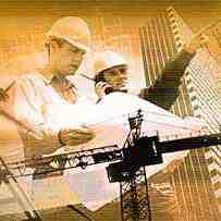 گزارش کارآموزی عمران، دفتر فنی ساختمانی
