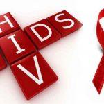 پاورپوینت آمار ایدز