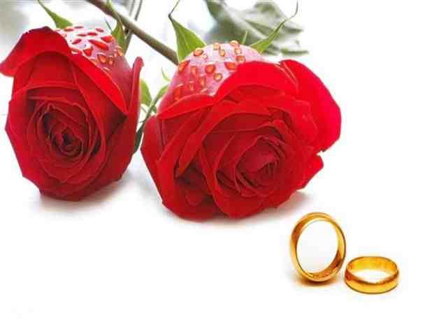 مقاله آگاهی دینی و ازدواج جوان