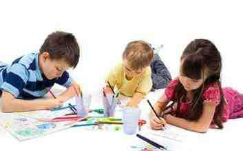روش تحقیق ارزشیابی شخصیت کودکان