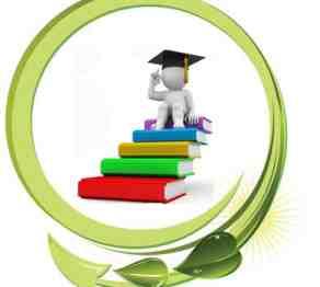 مقاله ارزشیابی پیشرفت تحصیلی (کیفی – یادگیری)