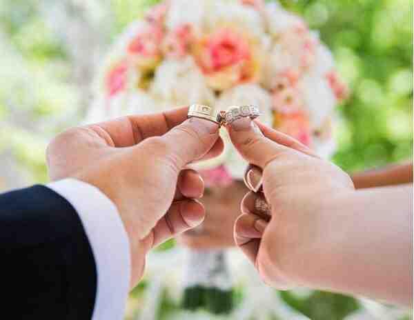 تحقیق ازدواج خویشاوندی