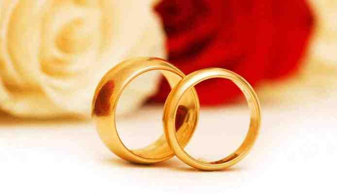 مقاله درباره ازدواج و طلاق