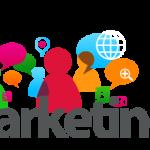 مقاله تاثیر گذاری موثر در بازاریابی حرفه ای