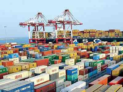 مقاله آشنایی با مفهوم «صادرات و واردات» و برخی اصطلاحات بازرگانی