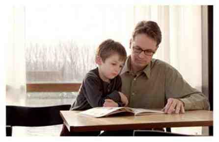 مقاله افزایش رضایت شغلی مدیر آموزگار