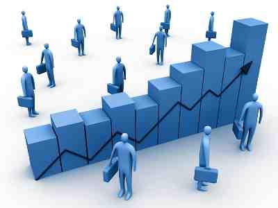 مقاله اقتصاد حسابداری