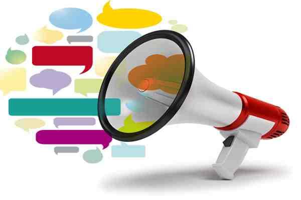 مقاله اینترنت ابزاری کارامد در خدمت تبلیغات