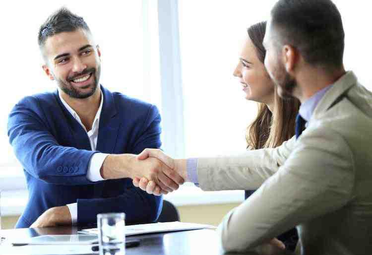 روش تحقیق بررسی رابطه رضایت شغلی و عملکرد شغلی