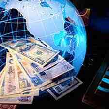 ترجمه مقاله سازمان تجارت جهانی، موافقتنامه های تجاری گروهی و آینده تجارت چند جانبه