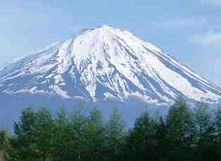 مقاله در مورد کوه ها