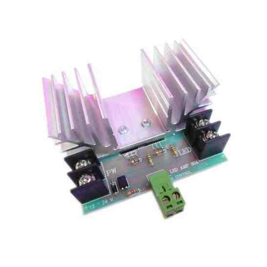 مقاله طراحی تقویت کننده ترانزیستوری RF
